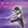 X-Tremely Fun Disco Nonstop Power Mix Серия: X-Tremely Fun инфо 2860b.